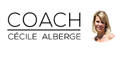 logo-site-coaching-nutritioniste-amiens-Cecile-Alberge