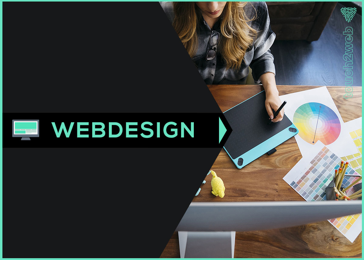 webdesign-prestation-touch2web