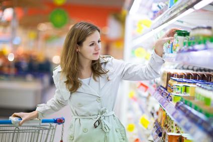 Bien-choisir-ses-produits-pour-maigrir-amiens