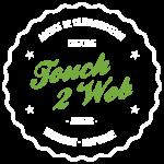 logo-touch2web