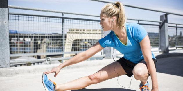Maigrir : astuces pour éviter la stagnation de poids