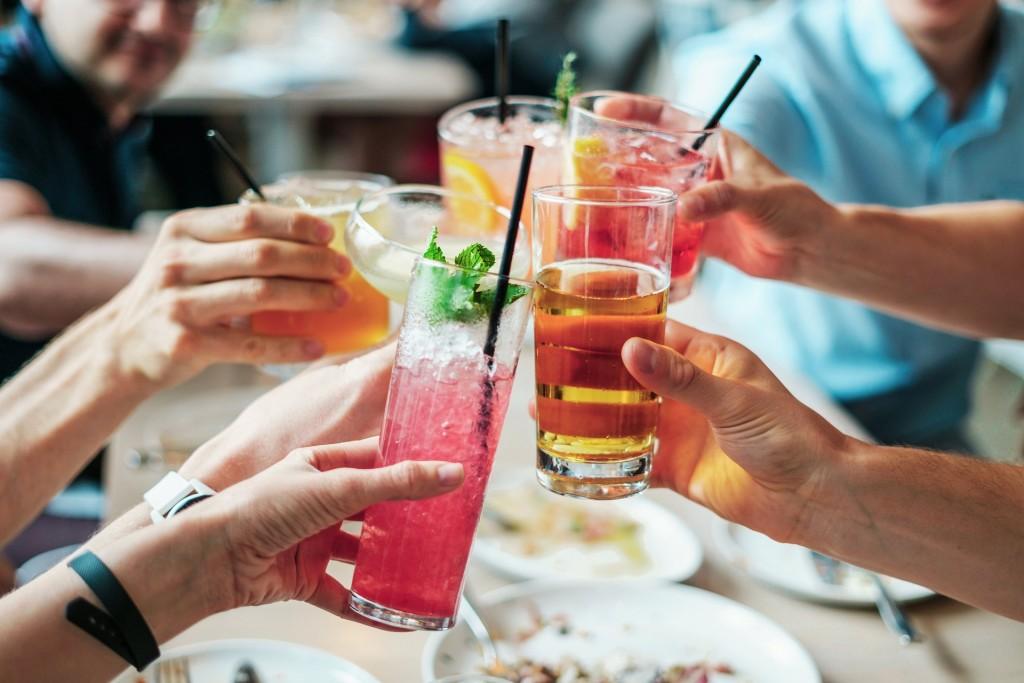 Les-alcools-en-calories