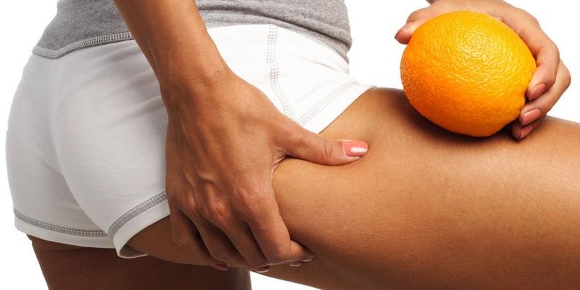 Peau-d-orange-les-solutions-pour-vous-en-debarrasser_article