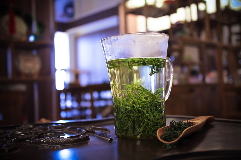 green-tea-3528476_960_720