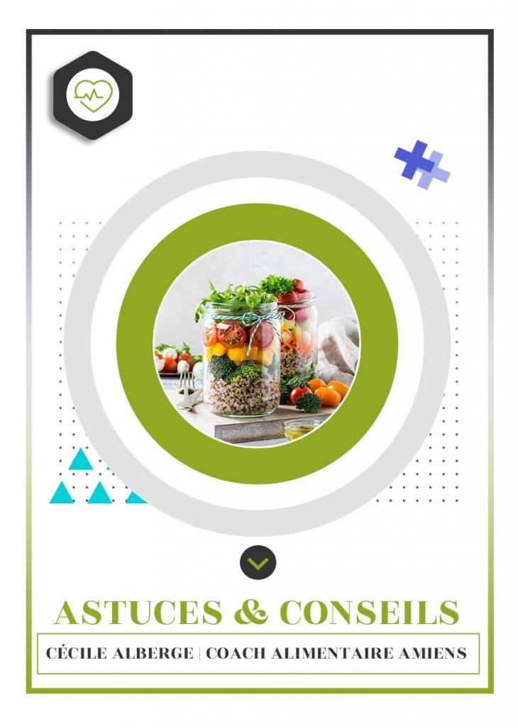 article-aliments-coupe-faim