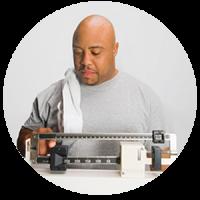 calcul-de-votre-poids-ideal