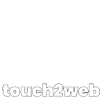 logo-touch2web-creation-site-web-amiens